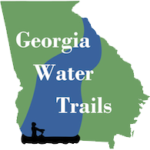 GA-Water-Trails