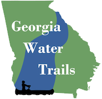 Georgia Water Trails