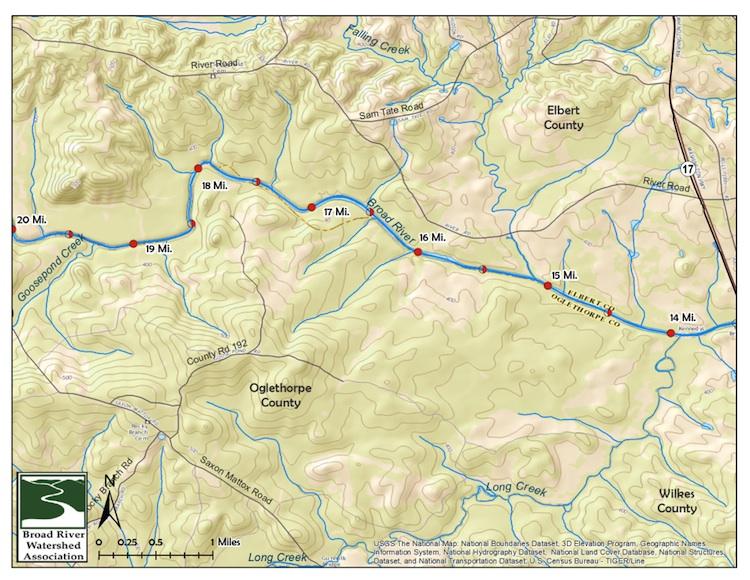 BRWA Map 2